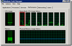 CPU_LoadAfter_Rebalance_MemoryUpdate