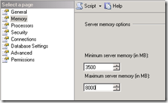 MaxMemory_at_8GB