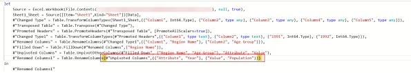 PowerBI-SyntaxHighlight_2