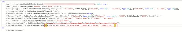PowerBI-SyntaxHighlight_2