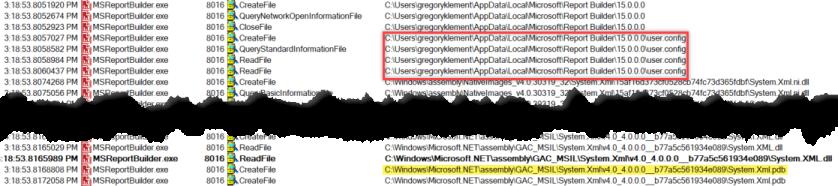 ReportBuilder_ProcessMonitor