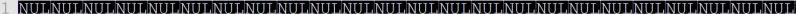 ReportBuilder_UserConfig